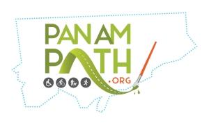 PanAmPath(logo3)